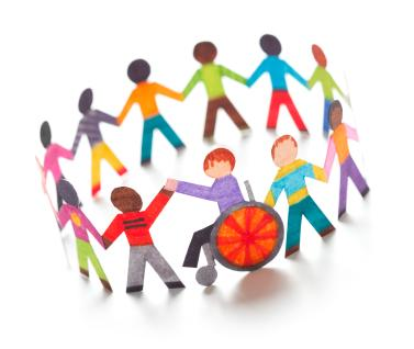 Saeboflex - Kids' Physiotherapy Ltd