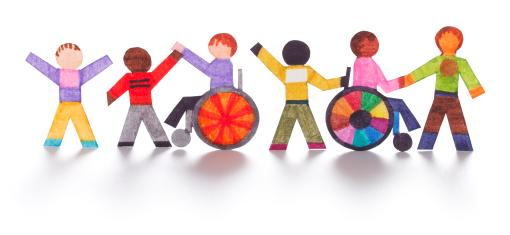 Spina Bifida - Kids' Physiotherapy Ltd