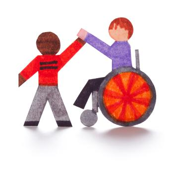 Spinal Cord Injury - Kids' Physiotherapy Ltd